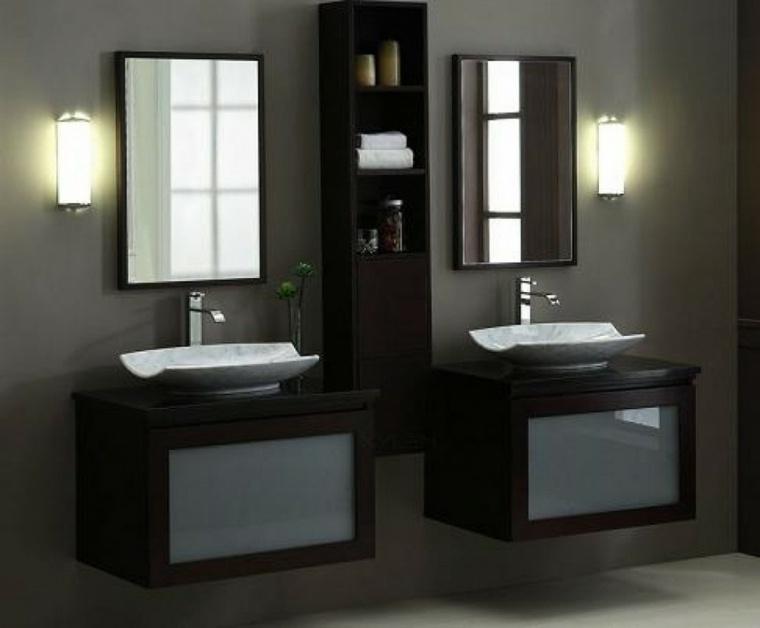baños originales y lavabos originales