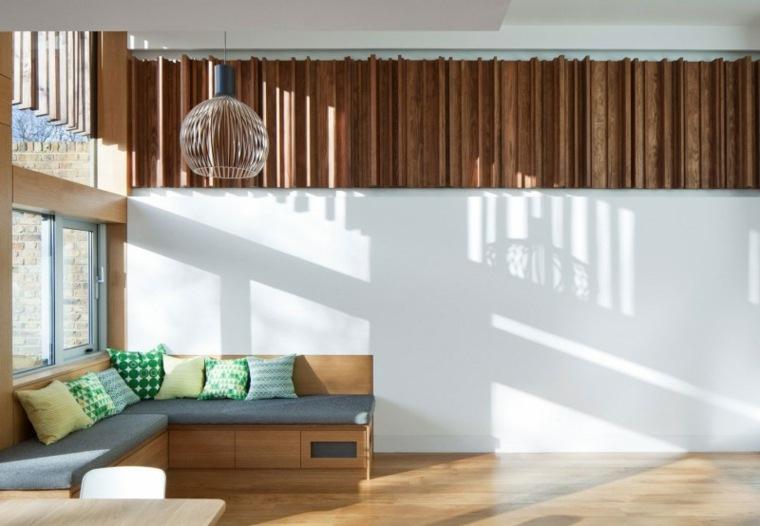 decoracion de paredes 3D Paul Archer Design ideas