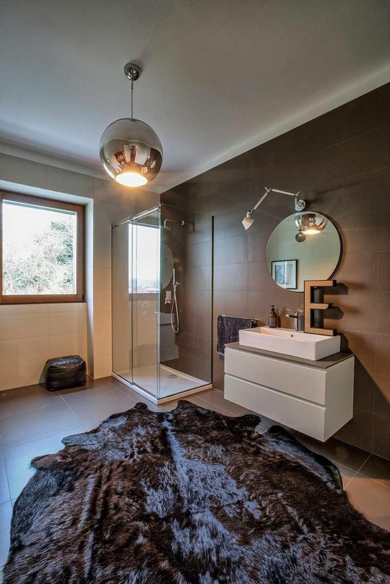 decorar casa espacio disenado MG2 ARCHITETTURE ideas