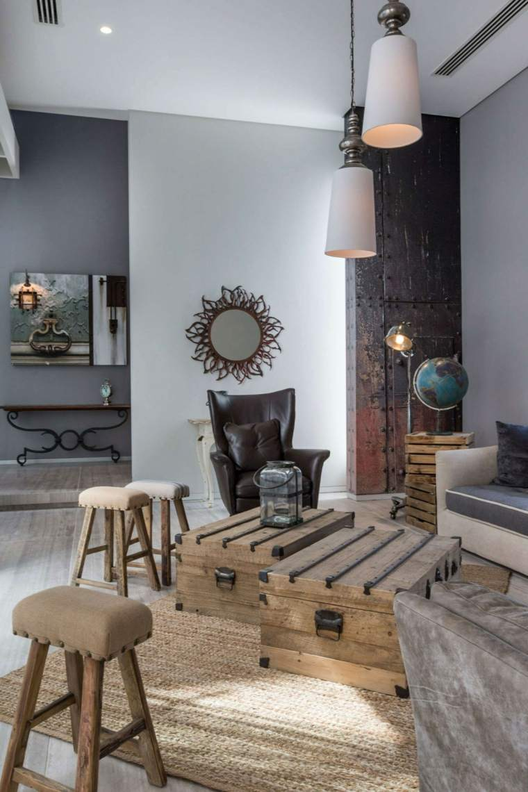 decorar casa espacio disenado Moriq Interiors and Design Consultants ideas