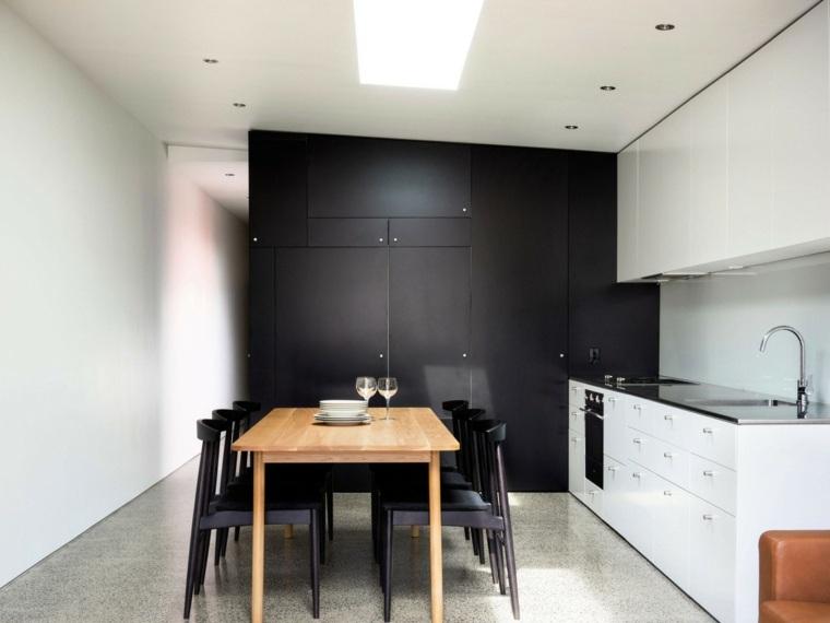 decorar casa espacio disenado Pivot ideas