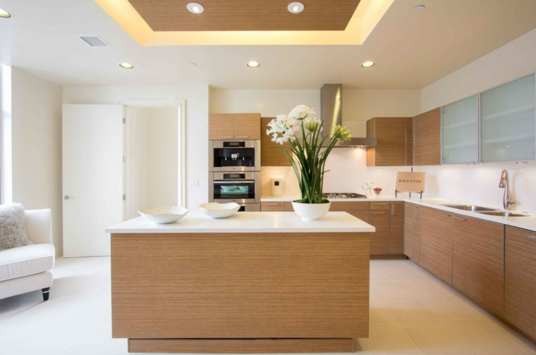 decorar casa espacio disenado Premier Stagers ideas