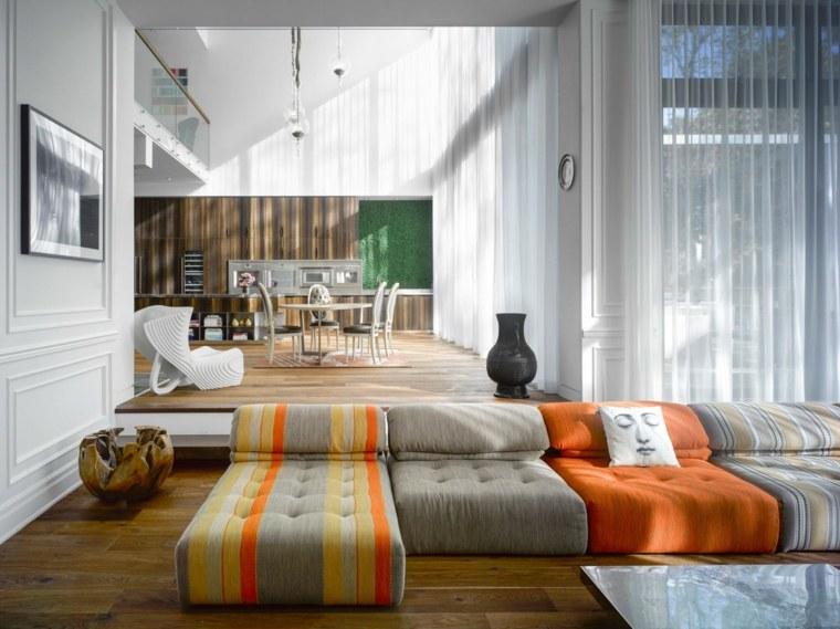 decorar casa espacio disenado Prototype Design Lab ideas