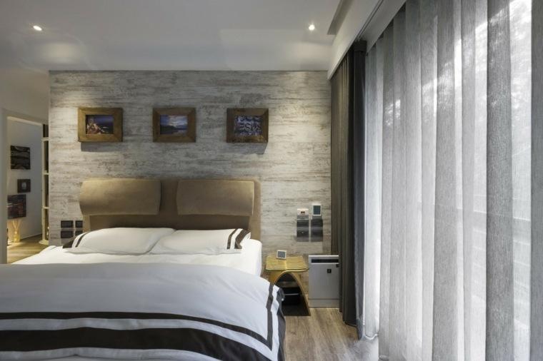 decorar casa espacio disenado White Interior Design ideas