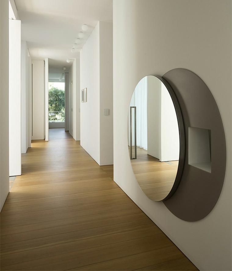 dieños interiores originales modernos