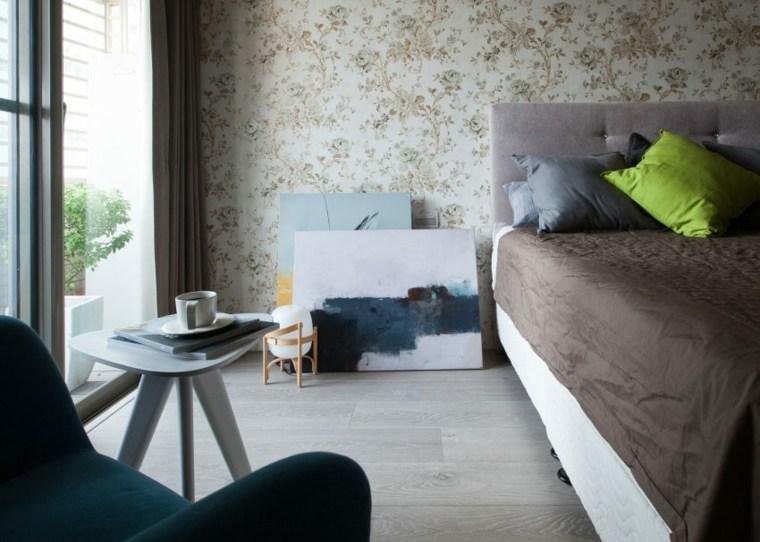 dormitorios encanto decoracion PDM ideas