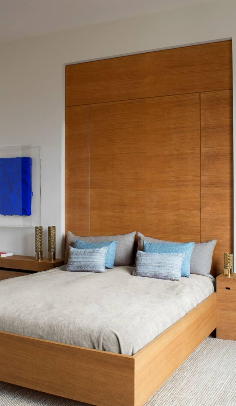dormitorios encanto decoracion Pierre Yovanovitch ideas