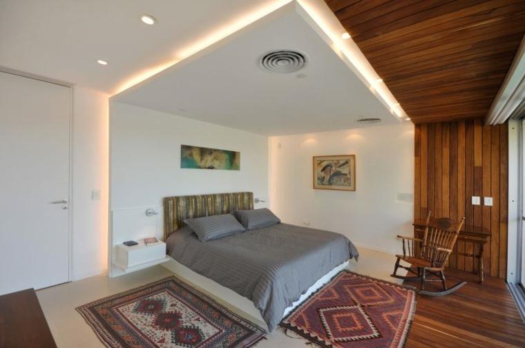 dormitorios encanto decoracion casa Tigre Buenos Aires Argentina ideas