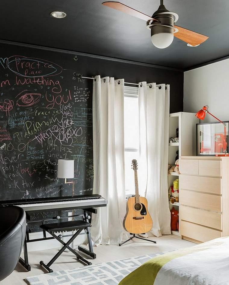 dormitorios juveniles modernos con diseos que inspiran with diseos de cuartos juveniles