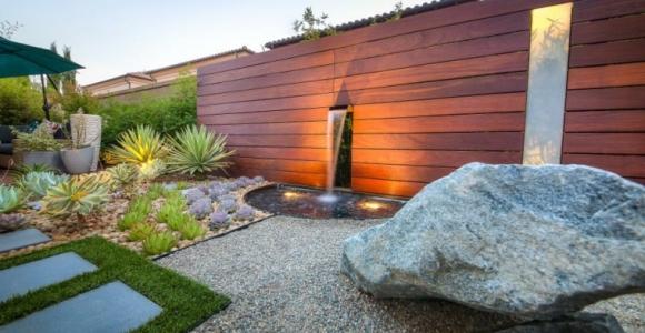 Ideas fáciles de paisajismo: decora tu jardín de forma original