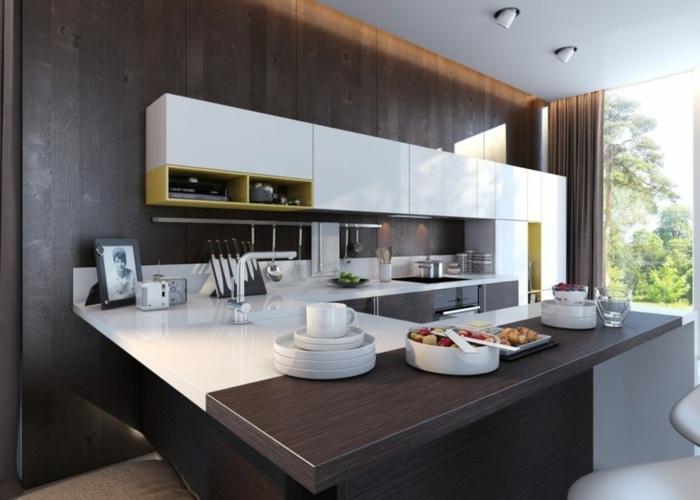 gabinete salas conceptos muestras modernos