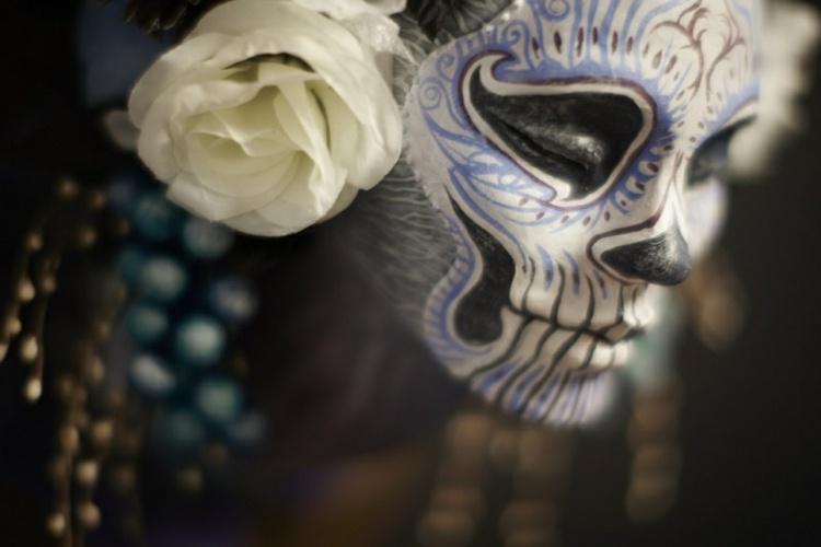 halloween maquillaje especiales fuentes estantes