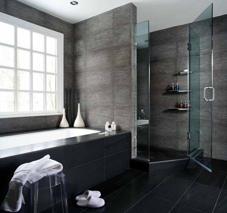 ideas originales para baños