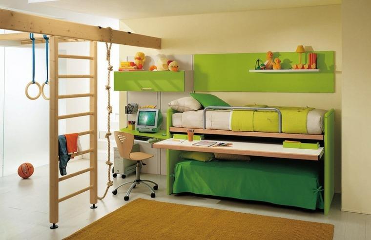 juegos-diarios-cuarto-nino-opciones-diseno-dormitorio