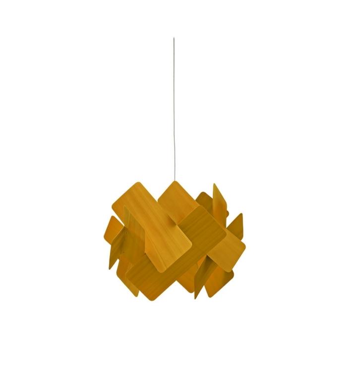 la madera clara tonos efectos detalles