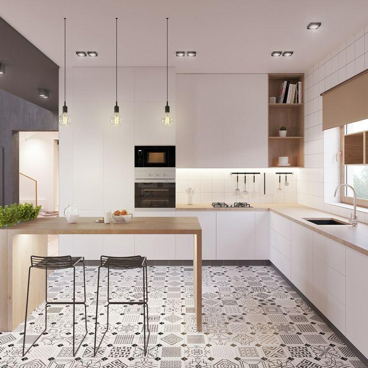la-madera-diseno-cocina-losas-decoracion-suelo