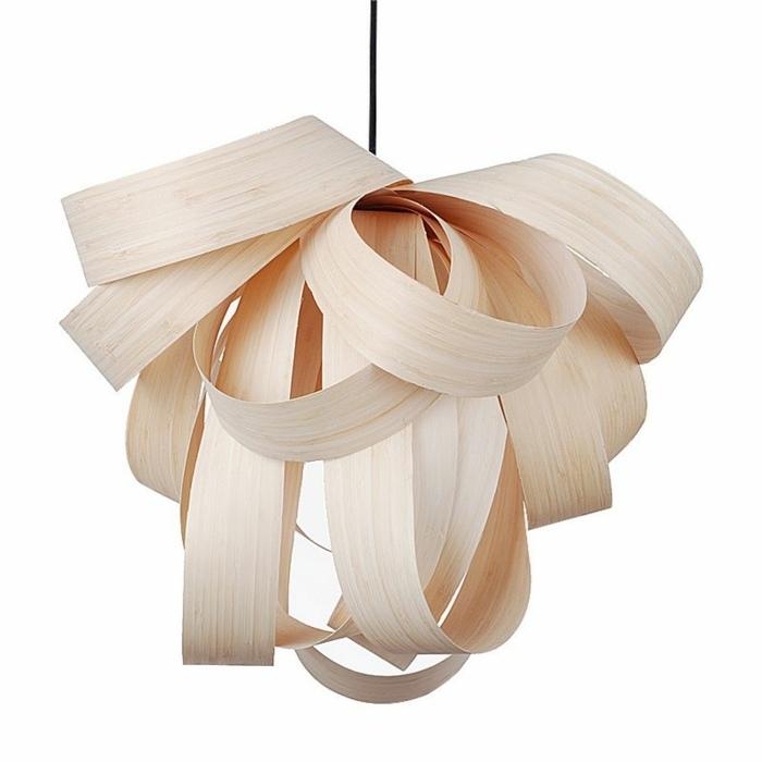 la madera fibras finas especiales lados