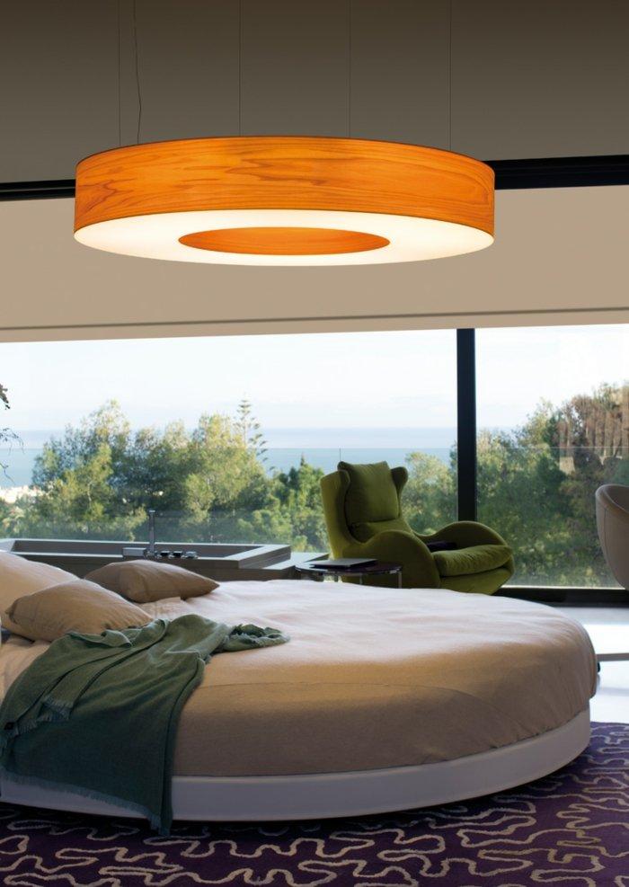 madera saturnia esfera color habitaciones