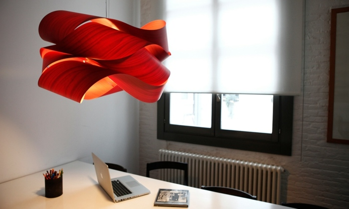 link acento rojo parcial cortinas