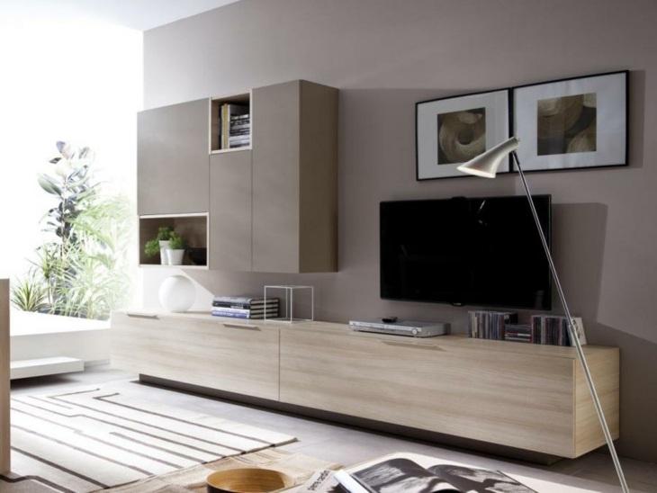 madera especiales salones suelos salones
