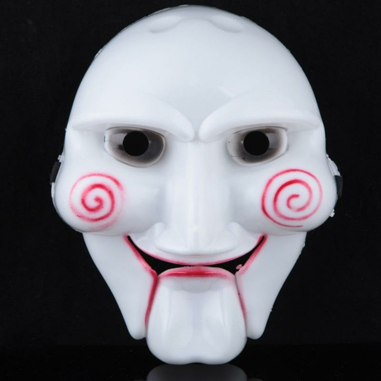 halloween masks with light up eyes