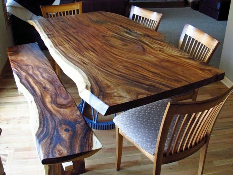 Las Mejores Maderas Para Muebles : Las mejores maderas para muebles top cualquiera de estos