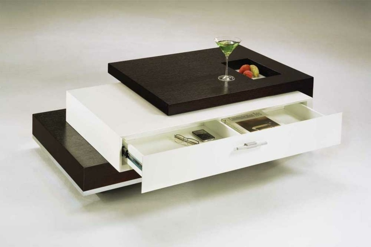 mobiliario de cocinas diseño