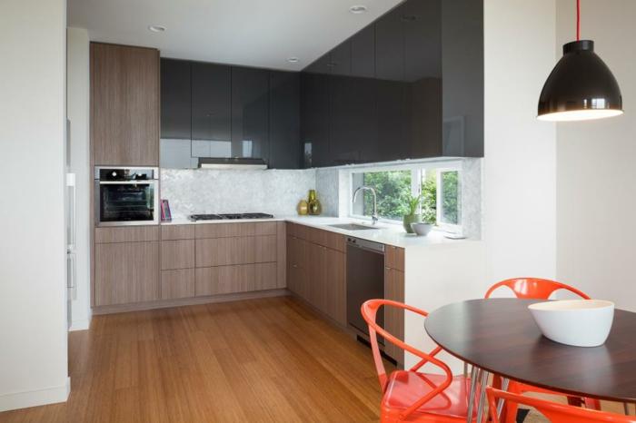 modernos espacios aspectos suelos superficies