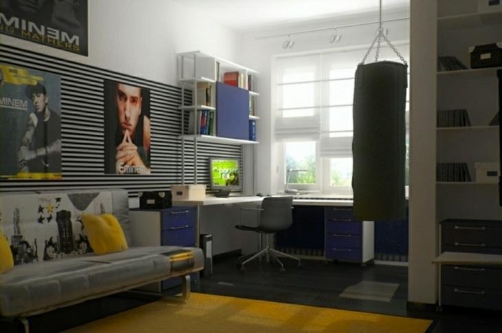 musica especiales muebles salas rao