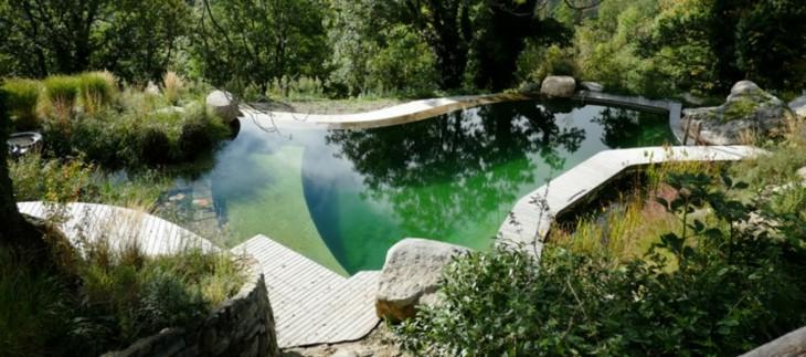 natural ecologica salas puente suelos