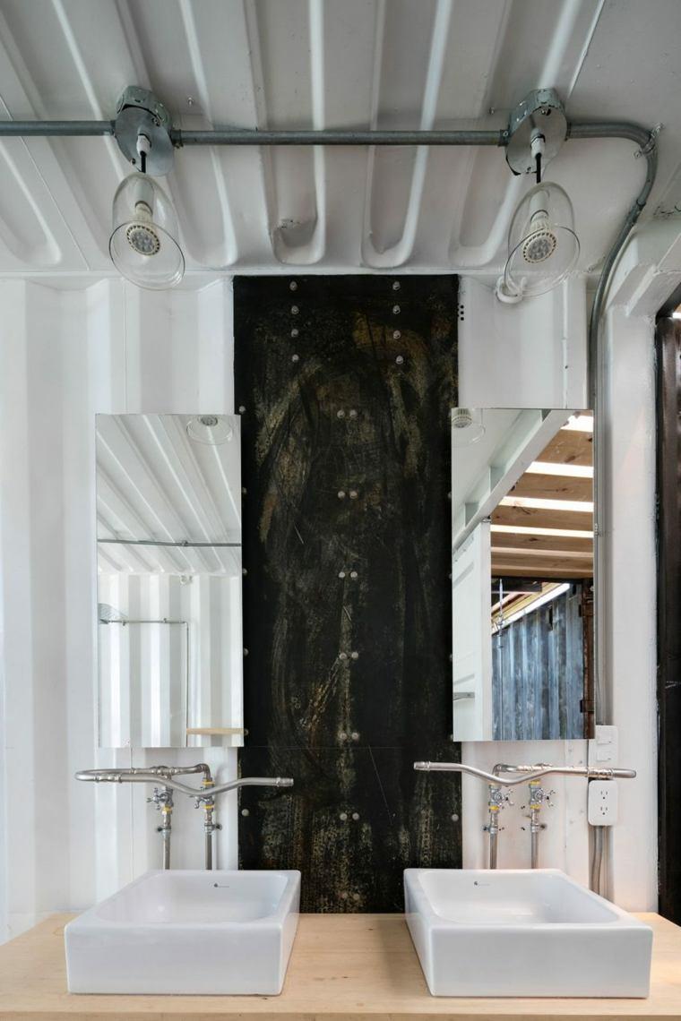 original interior cuarto bano