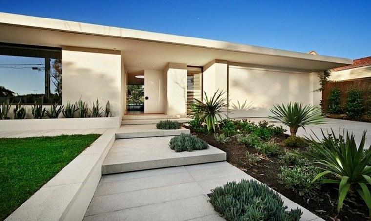original diseno jardin moderno
