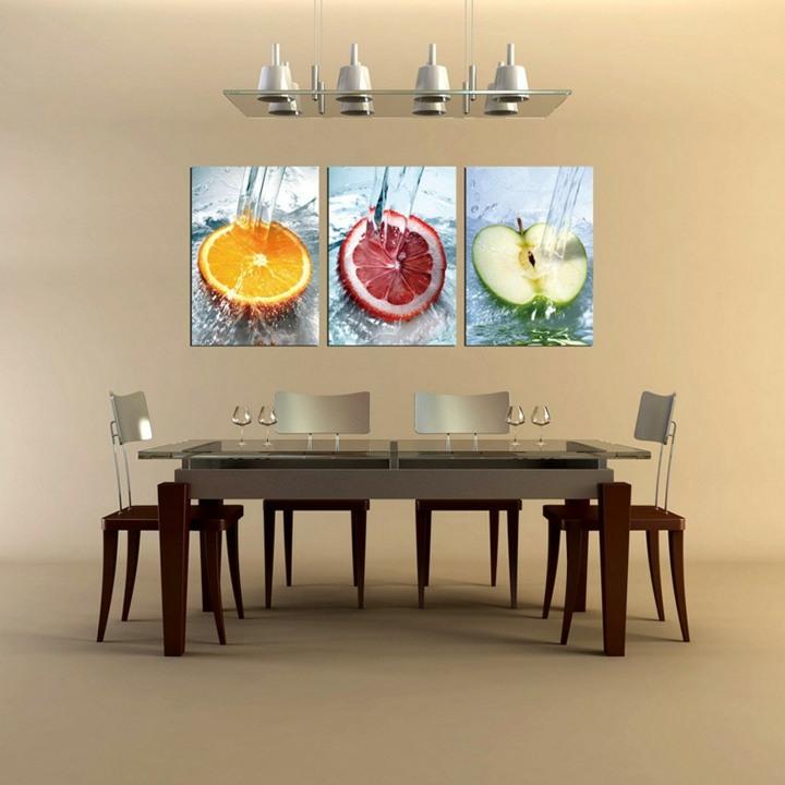 Best Cuadros Para Comedores Ideas - Casa & Diseño Ideas ...