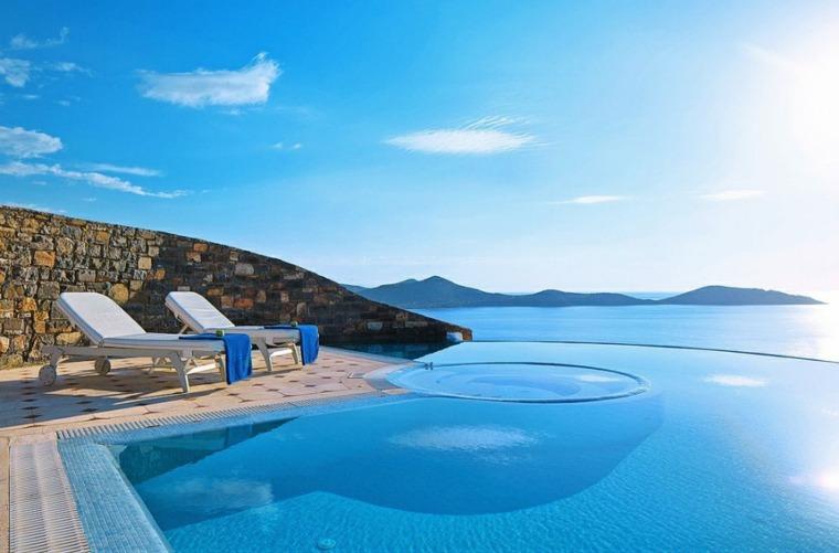 piscinas grandes mundo