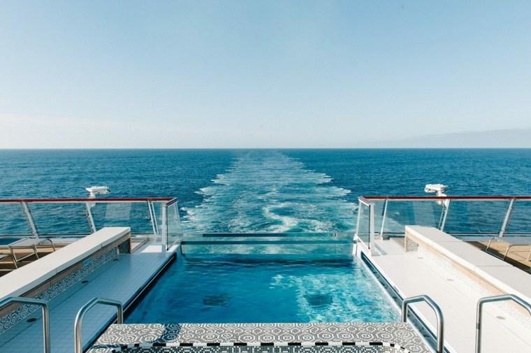piscinas naturales infinitas