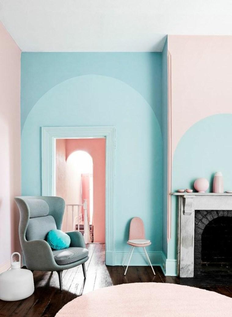 Formas De Alfombras Para Salon Ikea Imagen De Alfombra Diseño