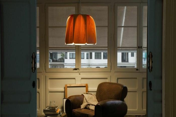 salones especiales muestras rqr studio casas calidos