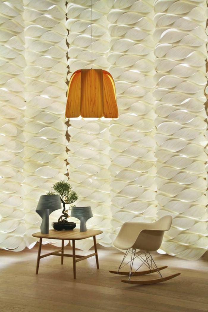 salones especiales muestras rqr studio muebles