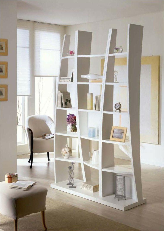 separadores ambientes dormitorio diseno accesorios hogar ideas