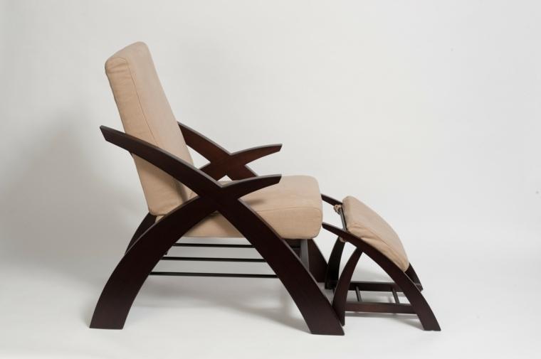 sillas originales clásicas