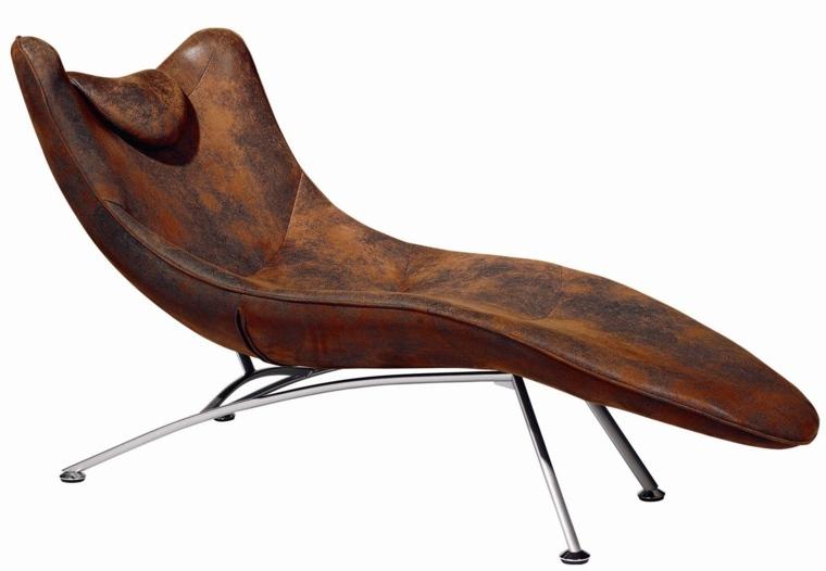 sillas originales madera