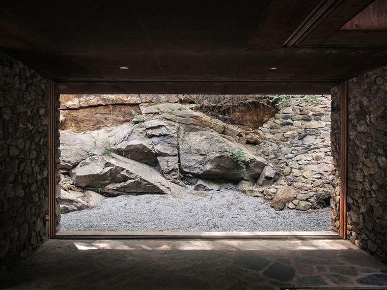 suelos materiales conceptos puertas abiertos