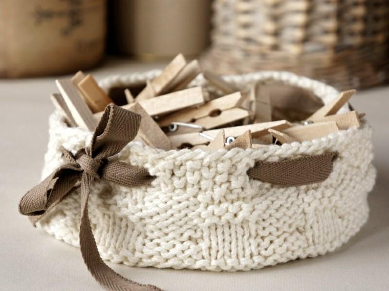tapizado de muebles lana
