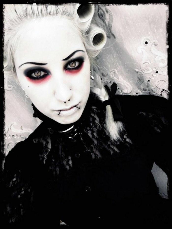 vampiros estantes salas elemento maneras