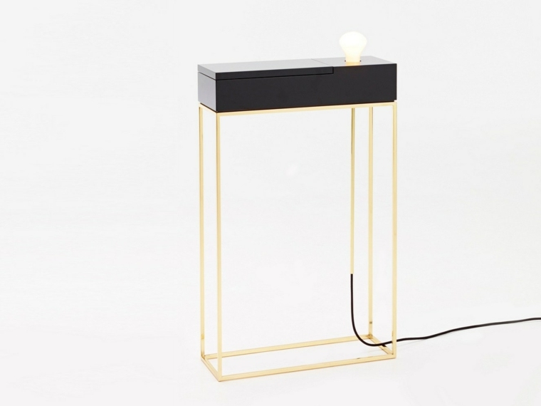 donot forget me mueble recibidor