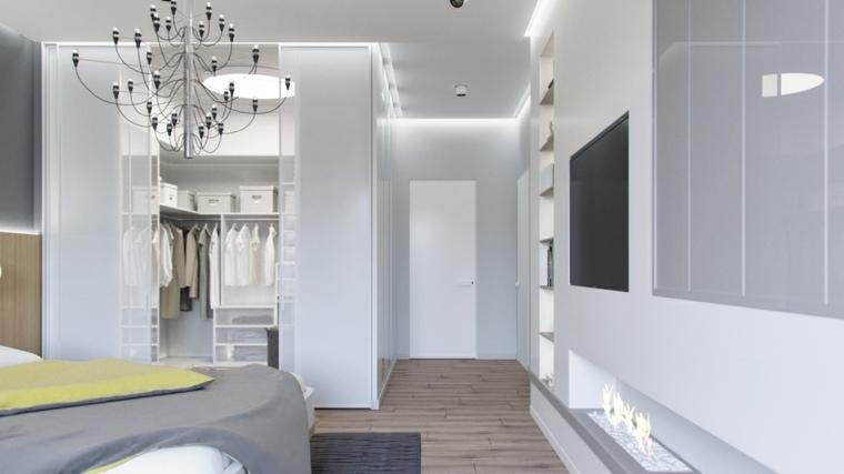 hasankhani tabriza dormitorio moderno