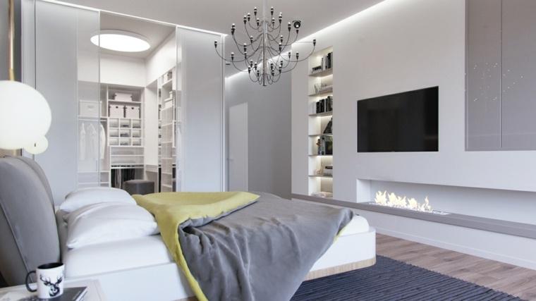 diseño hasankhani tabriza ropa cama