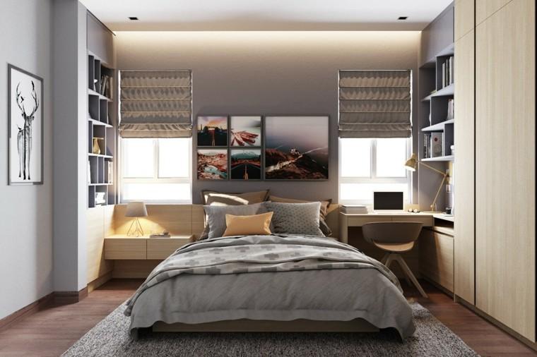 original homestyler vn diseno habitacion moderna