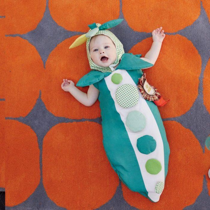 embarazo siseno protegidos colores comodos