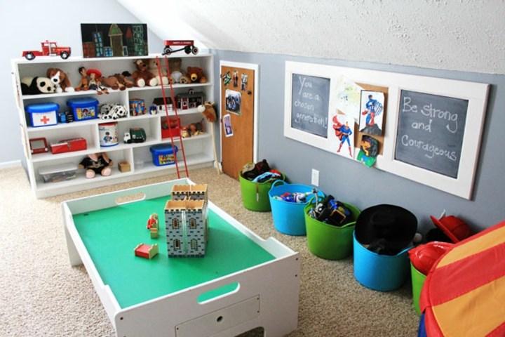 almacenamiento varones habitaciones efecto muebles
